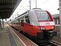 2017-10-05 (119) ÖBB 4744 011 at Bahnhof Ybbs an der Donau.jpg