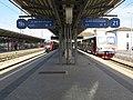 2017-10-12 (284) Bahnhof Wr. Neustadt.jpg