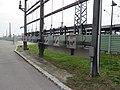 2017-11-16 (131) Bahnhof Wolkersdorf.jpg