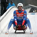 2017-12-02 Luge World Cup Doubles Altenberg by Sandro Halank–002.jpg