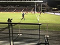 2017-18 Top 14 Lyon vs Toulouse - rugby à 15 - 24.JPG
