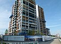 2017-Woolwich, Waterfront development30.jpg
