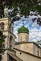 20170722 Pskov 088.jpg