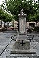 20170810 152 martigny.jpg