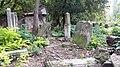 20171004 140617 Old Jewish Cemetery in Bacău.jpg