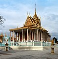 20171124 Srebrna Pagoda w Phnom Penh 4139 DxO.jpg