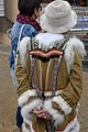 2017 08 09 Day of the World's Indigenous Peoples in Yakutsk (15).jpg