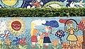 2017 11 25 141702 Vietnam Hanoi Ceramic-Mosaic-Mural 44.jpg