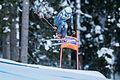 2017 Audi FIS Ski Weltcup Garmisch-Partenkirchen Damen - Nicol Delago - by 2eight - 8SC9269.jpg
