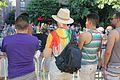 2017 Capital Pride (Washington, D.C.) Capital Pride IMG 9901 (34918327080).jpg