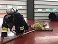 2017 Global Fire Protection Specialist Training Program(삼성전자 해외법인 직원 강원도소방학교 위탁 교육) 2017-06-22 15.07.16.jpg