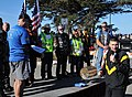 2017 Honor Our Fallen A Run To Remember (37198327594).jpg