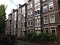 2017 Maastricht, Boschstraatkwartier-Oost 08.jpg