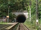 2017 Tunel kolejowy w Długopolu-Zdroju 2.jpg