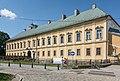 2017 Zamek w Międzylesiu.jpg