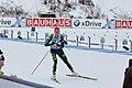 2018-01-04 IBU Biathlon World Cup Oberhof 2018 - Sprint Women 70.jpg
