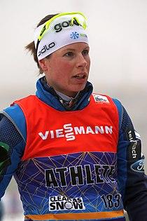 2018-01-12 FIS-Skiweltcup Dresden (Training) by Sandro Halank–075.jpg
