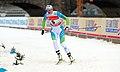 2018-01-13 FIS-Skiweltcup Dresden 2018 (Prolog Frauen) by Sandro Halank–019.jpg