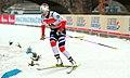 2018-01-13 FIS-Skiweltcup Dresden 2018 (Prolog Frauen) by Sandro Halank–054.jpg