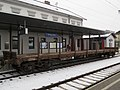 2018-02-22 (116) 31 81 3901 236-9 at Bahnhof Herzogenburg, Austria.jpg