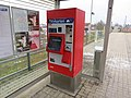 2018-02-22 (301) Ticket machine at Bahnhof Gedersdorf, Austria.jpg