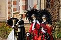 2018-04-15 10-44-14 carnaval-venitien-hericourt.jpg
