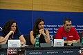2018-07-04 Estefania Torres, MEP-0437.jpg