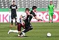 2018-08-19 BFC Dynamo vs. 1. FC Köln (DFB-Pokal) by Sandro Halank–050.jpg