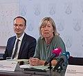 2018-08-20 Doris Ahnen Pressekonferenz LR Rheinland-Pfalz-1818.jpg