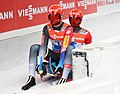 2018-11-23 Fridays Training at 2018-19 Luge World Cup in Igls by Sandro Halank–074.jpg