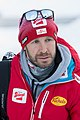 20180126 FIS NC WC Seefeld Christoph Bieler 850 9789.jpg
