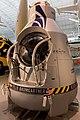 20180328 Stratos capsule Udvar-Hazy.jpg