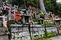 20181110 Fushimi Inari shrine 7.jpg