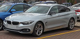 2018 BMW 420i xDrive Gran Coupe Sport 2.0 Front.jpg