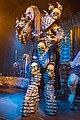 2018 Lordi - by 2eight - 8SC3370.jpg
