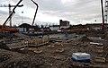 2018 Maastricht, bouwplaats Sphinx-Zuid 4.jpg