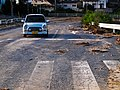2018 Western Japan flood damage Hiroshima prefecture P7096760 (41487541540).jpg