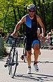 2019-05-26 09-58-58 triathlon-belfort-sermamagny.jpg