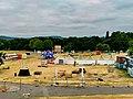 2019-07-15-bonn-rheinaue-panama-open-air-festival-01.jpg