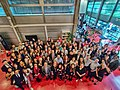 2019-10-15 41stJoint Council on Youth of the CoE at EYCS.jpg