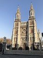 201901 Sacred Heart Cathedral of Jinan.jpg