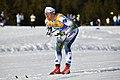 20190226 FIS NWSC Seefeld Ladies CC 10km Charlotte Kalla 850 4603.jpg
