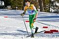 20190227 FIS NWSC Seefeld Men CC 15km Thomas Maloney Westgaard 850 4406.jpg