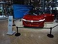 20190617.VW-Manufaktur.-071.jpg