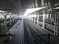 201906 Main Tracks of Wuchang Station.jpg
