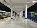 201906 Platform of Xiajiang Station (2).jpg