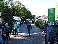 20191012. 50.Fischerfest Wermsdorf.-018.jpg