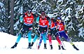 2019 Biathlon World Championships 2019-03-10 (40528273253).jpg