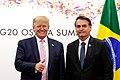 2019 Encontro Bilateral com o Presidente dos EUA - 48143008982.jpg