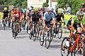 2019 Tour of Austria – 2nd stage 20190608 (17).jpg